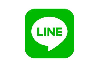 LINEによるトレーニング・食事指導